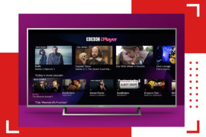 The Best BBC iPlayer Shows You Can Start Streaming Now