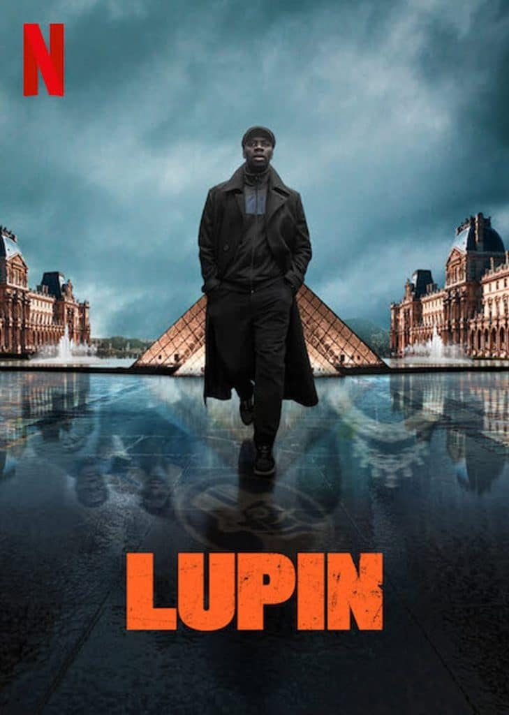 best-tv-shows-lupin