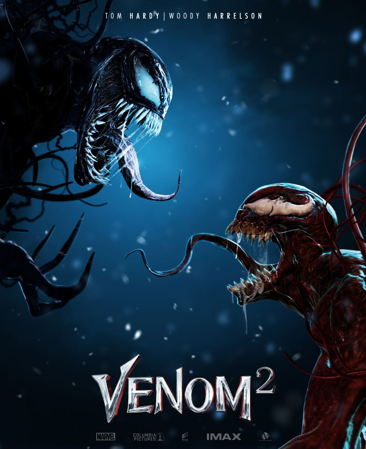 best-upcoming-movies-venom