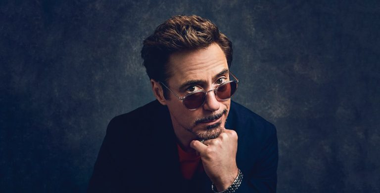 Before Ironman: Movies You Never Knew Robert Downey Jr. Appeared In