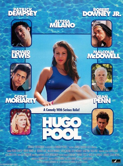 Robert-downey-jr-movies-hugo-pool