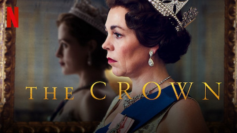 best-movies-shows-documentaries-to-watch-about-british-monarchy-6